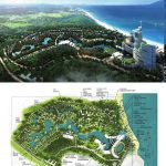 resort planning design manual resort plan landscape