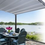 retractable canopies alfresco specialists awnings