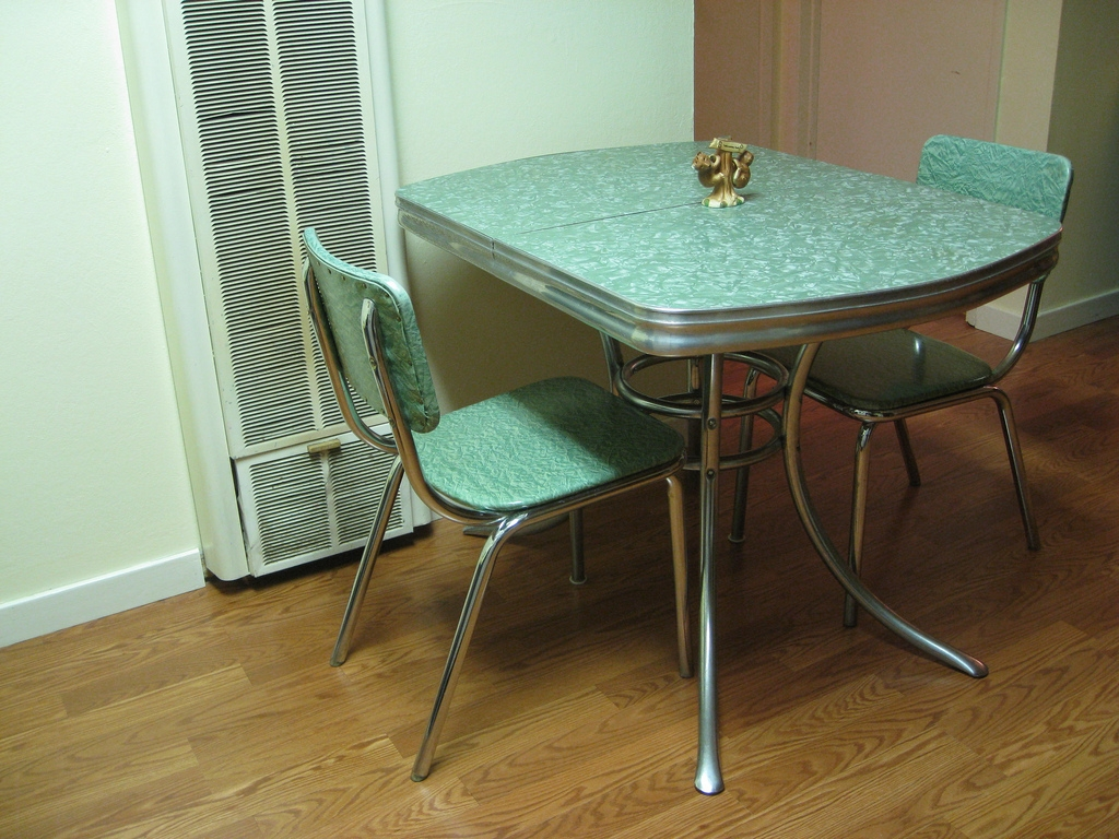 retro kitchen chairs amazing kitchen dining chairs dzuls interiors