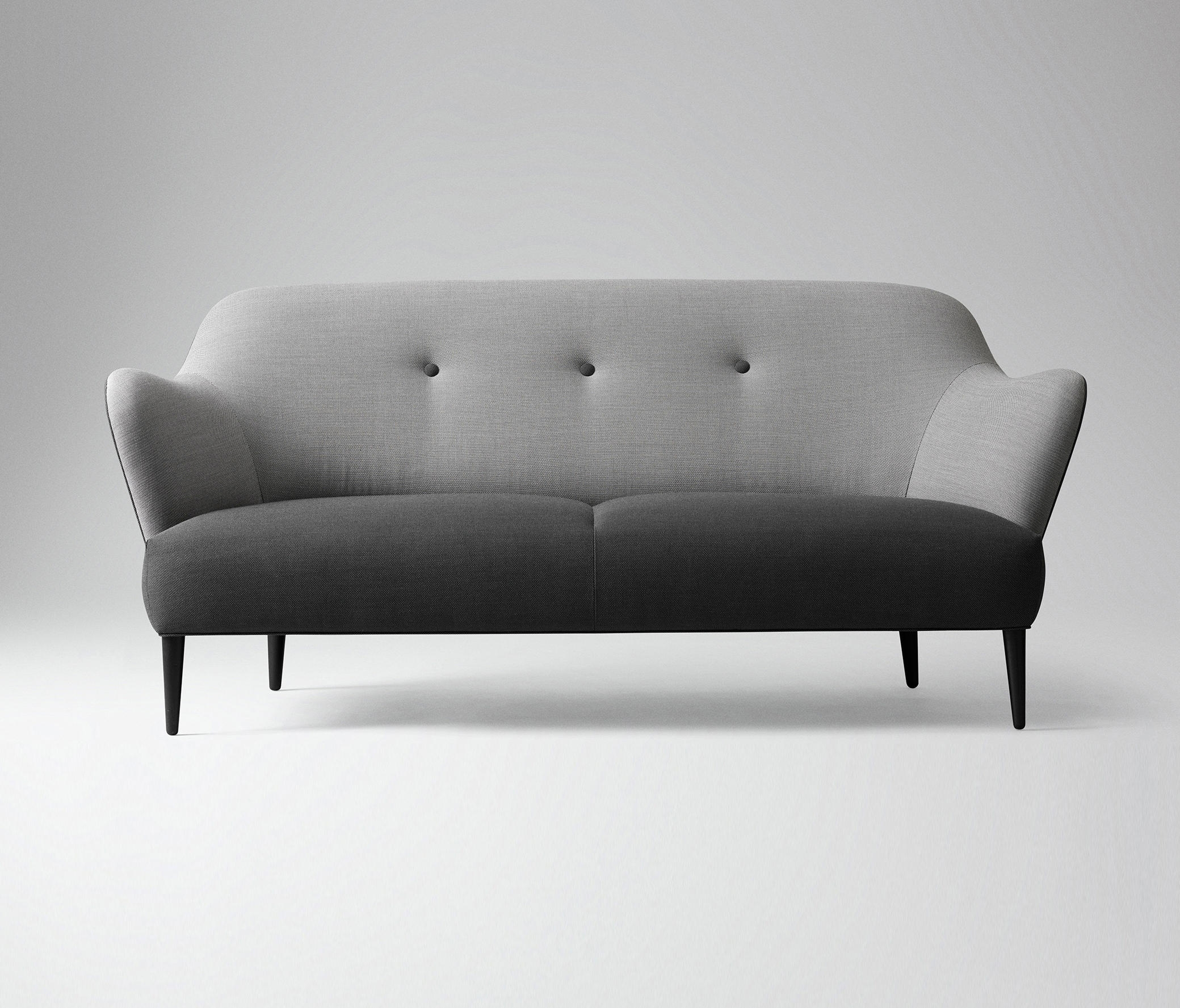 retro sofas von won design architonic