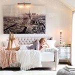 romantic bedroom colors master warm paint ideas most for