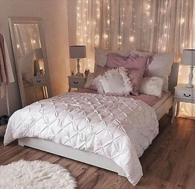 romantic bedroom decorating ideas on a budget flisol home