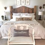 romantic bedroom ideas images decorpad
