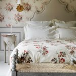 romantic bedroom ideas romantic bedroom designs