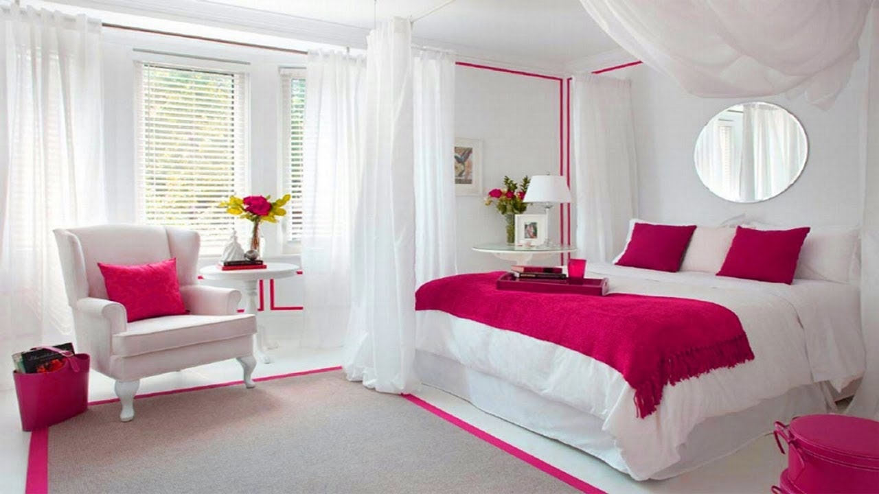 Romantic Bedrooms Design For Couples Couple Bedroom Decorating Opnodes