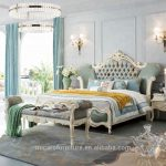 romantic french style new classic new model king size bed white bedroom furniture buy new model bedroom furnitureking size bed bedroom