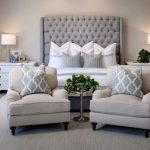 romantic master bedroom design ideas 10133