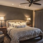 romantic master bedroom paint colors alanlegum home design