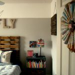 room decorating before and after makeovers boys bedroom