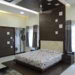 room interior design ideas inspiration pictures beds