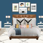 room recipe a modern eclectic bedroom havenlys blog