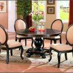rooms to go dining sets video dining room sets with tables