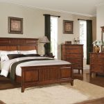 rooms to go mission style bedroom furniture 5 piece