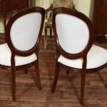 round back dining chair covers uk iorpheus