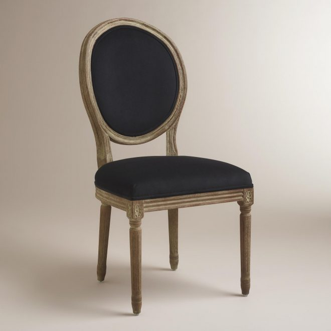 round back dining chairs with arms chairs seating marble