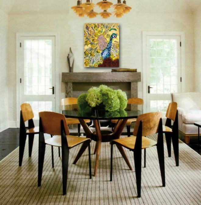 round dining room table centerpieces eduexplica home ideas going
