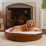 round dog bed covers replacement korrectkritterscom