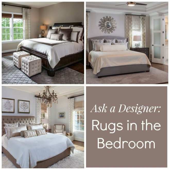 rugs for under bed rugs ideas