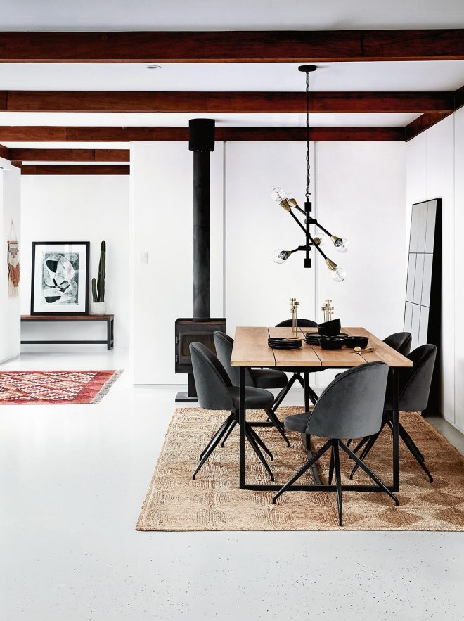rugs under dining tables everything you need to know