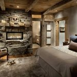rustic bedrooms how to decorate a rustic style bedroom