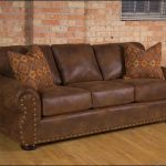 rustic couches and chairs rustic leather sofa rustic sofa