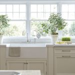 rustic country kitchen clarke living ideas for the house