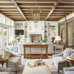 rustic living room ideas fashion your revamp around latest