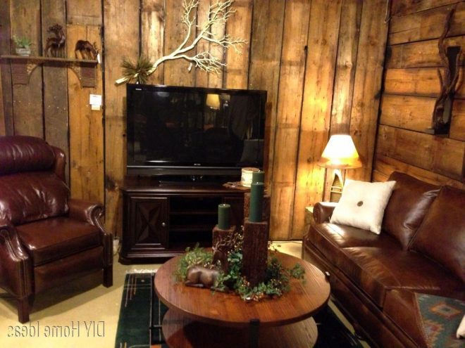rustic living room ideas on a budget contemporary small sectional