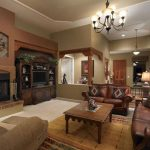 rustic living room paint colours living room ideas