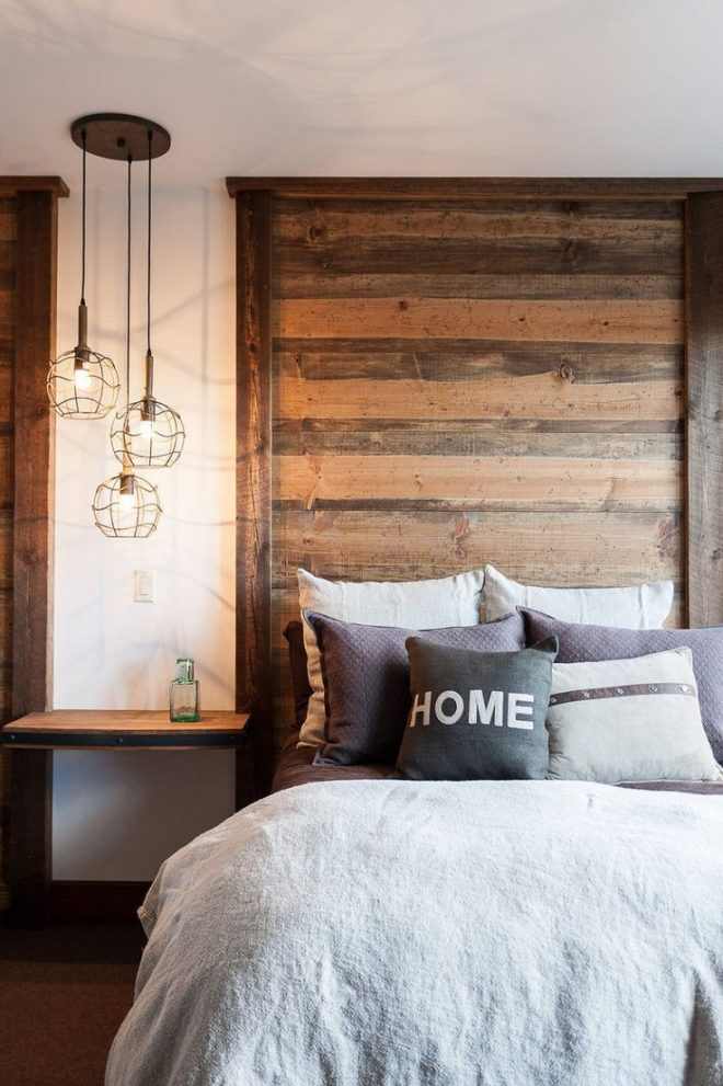 rustic modern decor for country spirited sophisticates all about