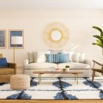 rustic warmth 9 easy ways to nail a rustic style mid century