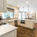 sacramento kitchen remodel remodeling contractor in