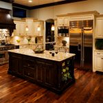 sample of real traditional kitchen design ideas homedizz