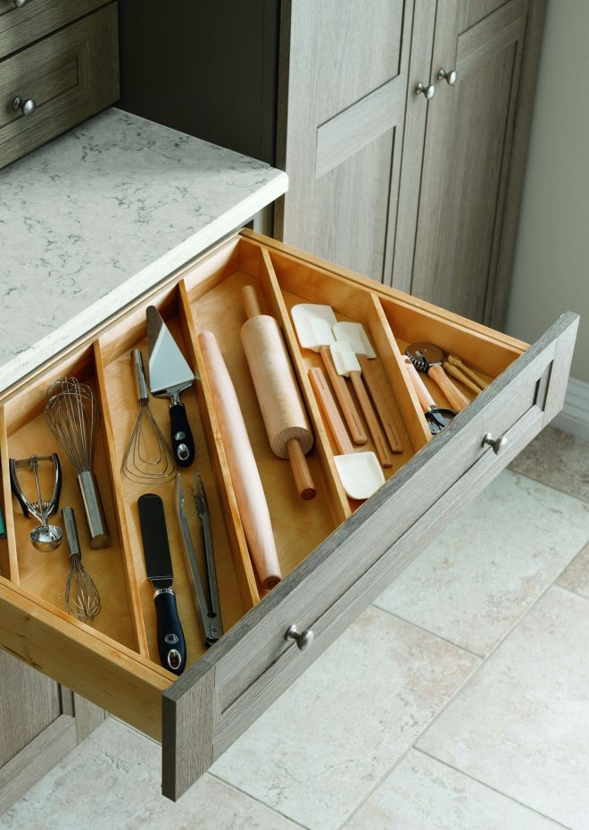 say goode to tangled kitchen gadgets with marthastewartliving