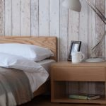 scandinavian style bedrooms inspiration natural bed company