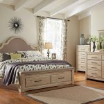 schon antique bedroom decorating ideas cottage country dining
