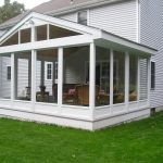 screen porch enclosures enjoy a screen porch year round with