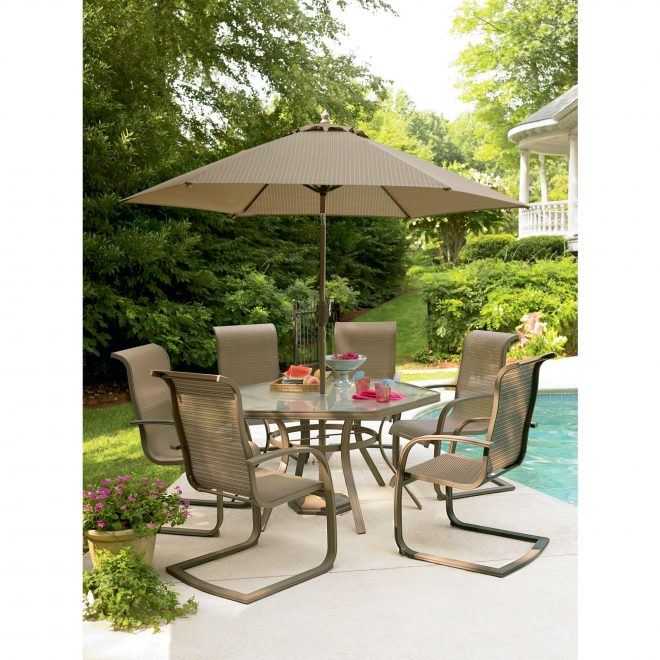 sears outdoor patio furniture 3627