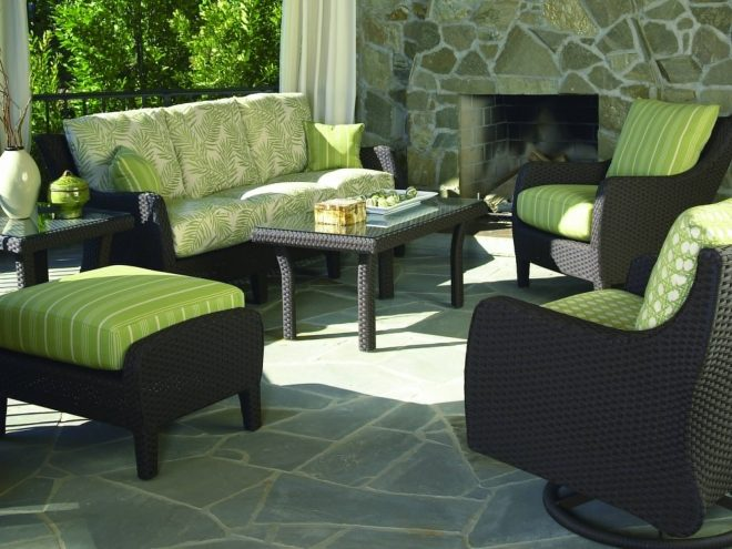 sears sofas clearance shiny sears outdoor furniture luxury patio
