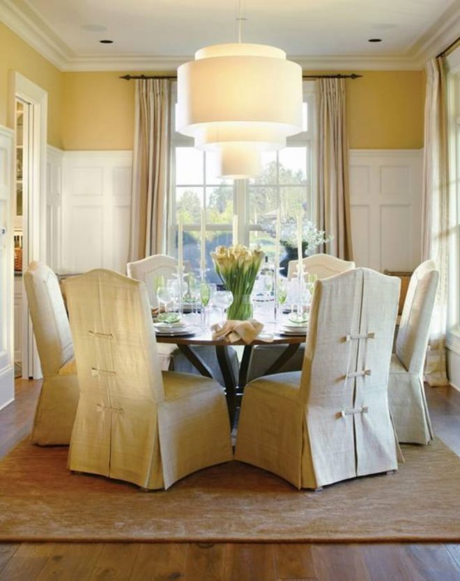 seat covers dining room chairs royals courage create