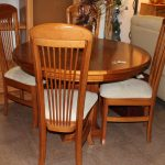 second hand dining room tables decor home ideas