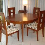 second hand round kitchen table and chairs httpsodakaustica