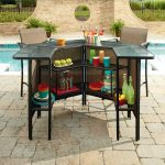 secondary living room outdoor bar sets darlanefurniture
