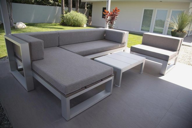 sectional sofa clearance the best way to high quality for