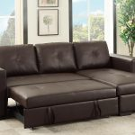 sectional sofa fanpageanalytics home design from