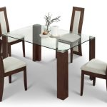 selecting designer dining table and chair set blogbeen
