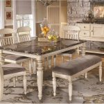 sensational awesome country style dining room chairs picture of