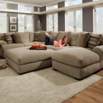 set sectionals couch deep design sofas waterproof affordable
