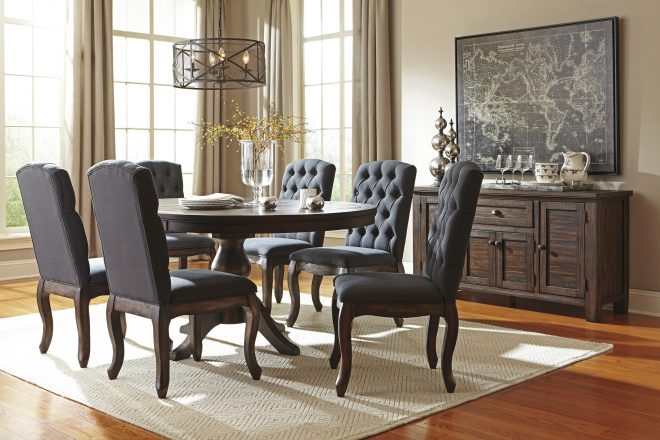 sets clearance modern chairs ideas seater diameter glass dimensions