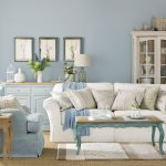 shab chic decorating ideas shab chic furniture